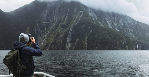 NZ taking photos_00000